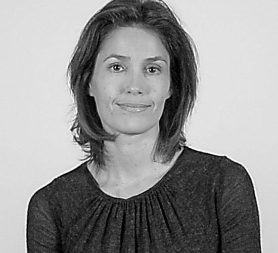Patricia Diez. Psicóloga Clínica. Formadora. Doctora en Técnicas de Meditación y Mindfulness.