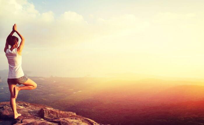 Bienestar emocional y calidad de vida: ¿ es posible?