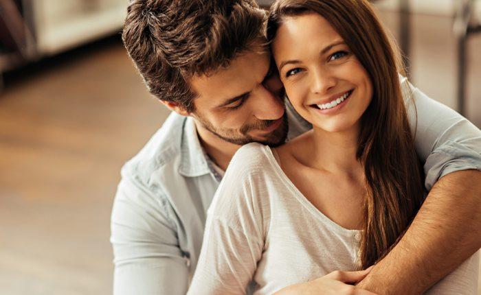 Bases para una relación sana