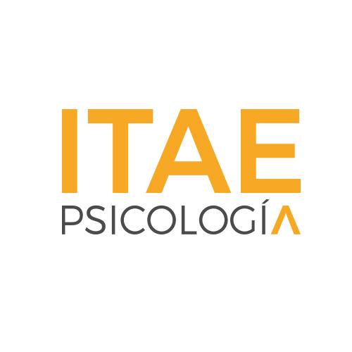 Itae Psicología