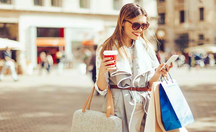 Comprar: ¿necesidad, placer o adicción?
