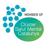 Miembro de Cluster Salut Mental