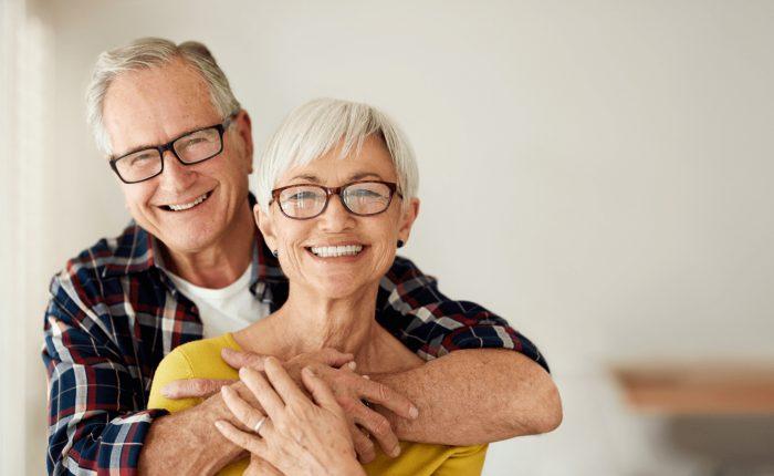 El impacto emocional de la jubilación