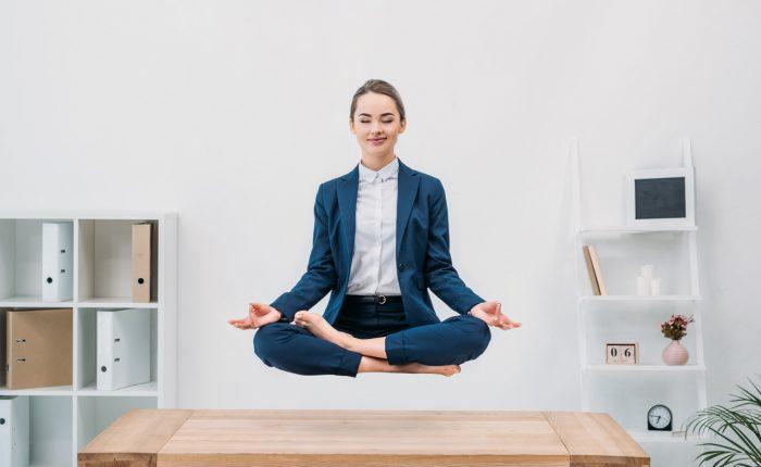 Qué puedo hacer si sufro un trastorno de ansiedad