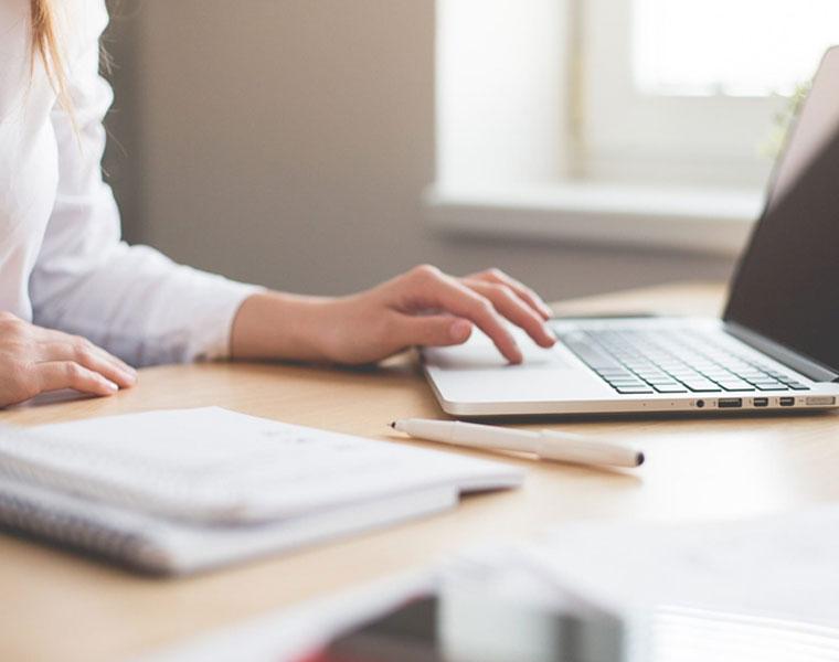 Terapia Online. Psicólogos Online. Consulta psicológica online
