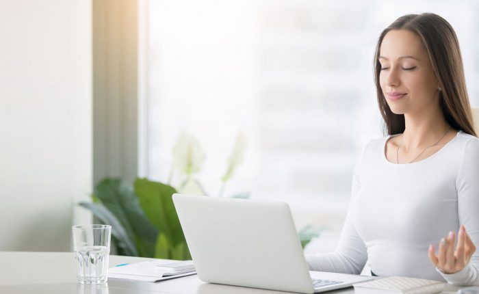 Cómo afrontar la vuelta al trabajo sin estrés
